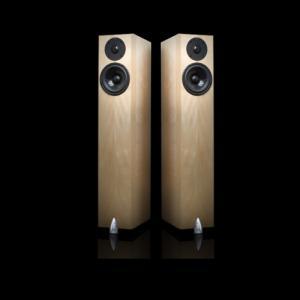 Напольная акустика Totem Acoustic Hawk (Maple)