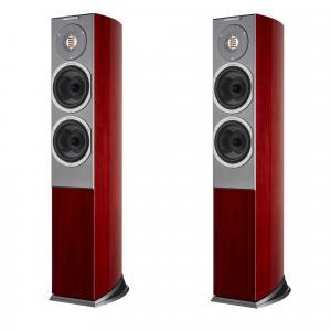Напольная акустика Audiovector R3 Arrete African Rosewood