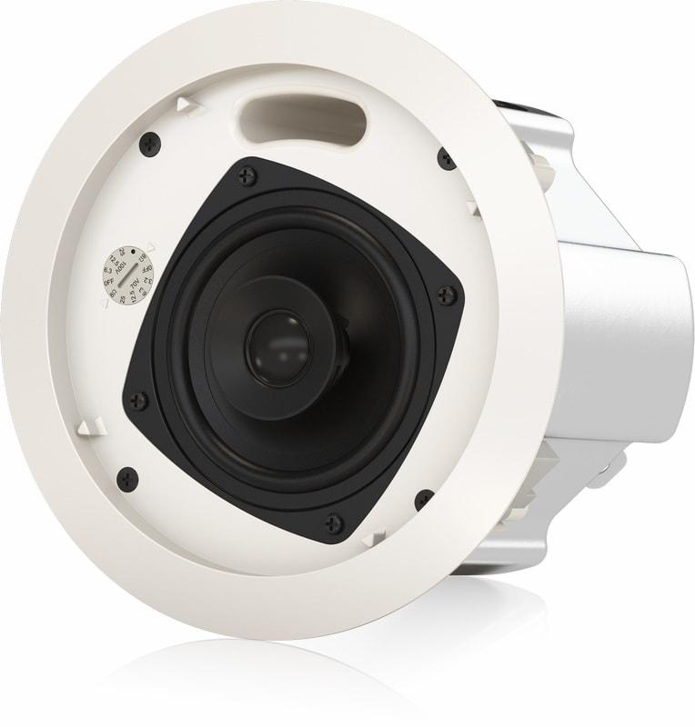 Встраиваемая акустика Tannoy CVS 401