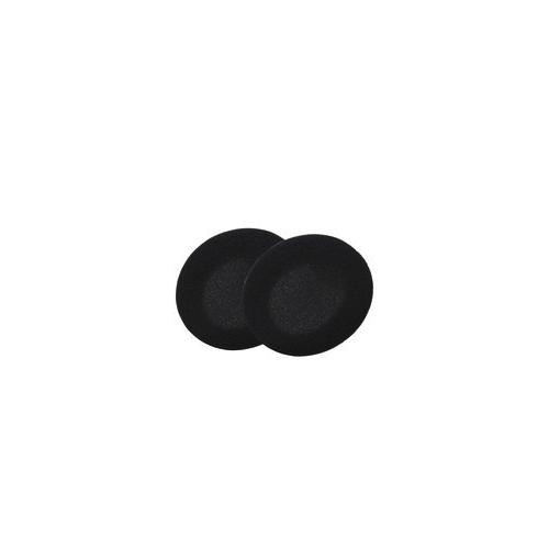 Мягкие амбушюры Televic Soft earpads TEL152 (20 шт)