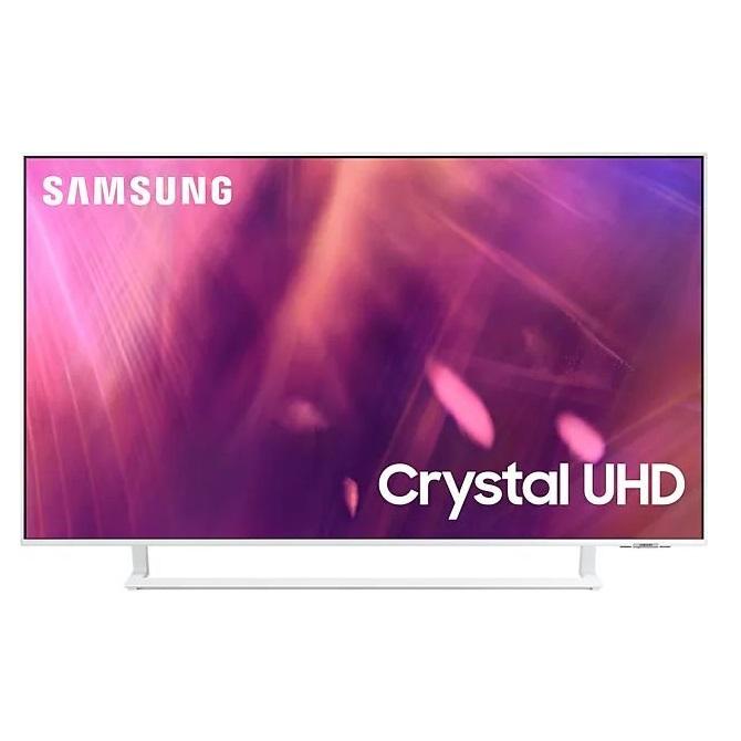 LED телевизор Samsung UE43AU9010UXRU