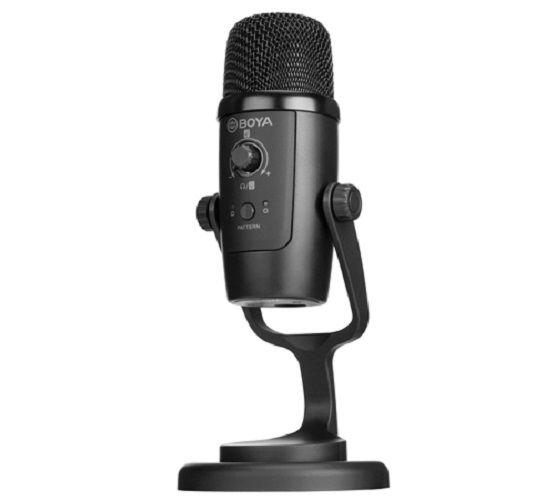 Микрофон Boya BY-PM500