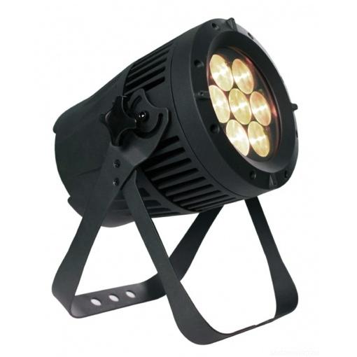 Светодиодный архитектурный светильник Silver Star SS345C1WT SOLAR ZE/VW OUTDOOR