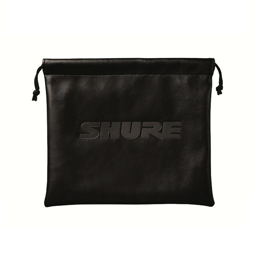 Чехол для наушников Shure HPACP1