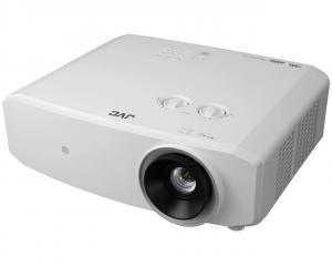Кинотеатральный проектор JVC LX-NZ3/W