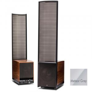 Напольная акустика Martin Logan Impression ESL 11A Meteor Grey