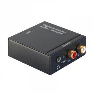 ЦАП Dynavox Mini-DAC (206957)