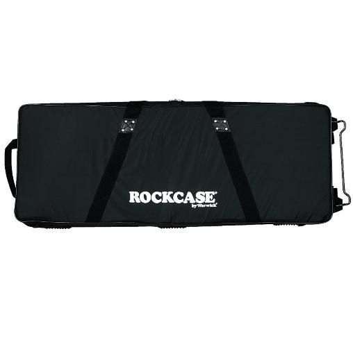 Кейс на колесах Rockcase RC21519B
