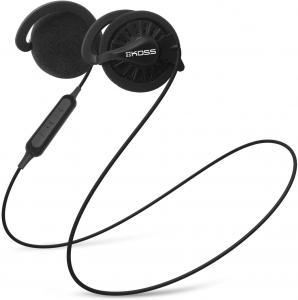 Наушники KOSS KSC35 Wireless