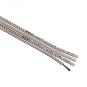 Акустический кабель Neotech NES-5010 50 м/кат, в нарезку