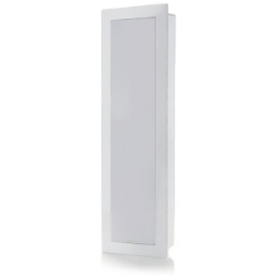 Настенная акустика Monitor Audio SoundFrame 2 On Wall white