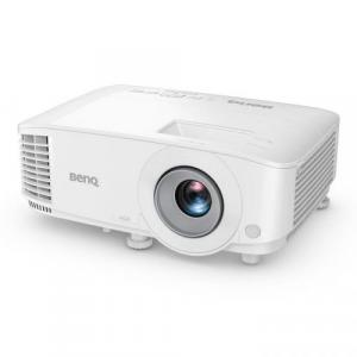 Проектор Benq MX560