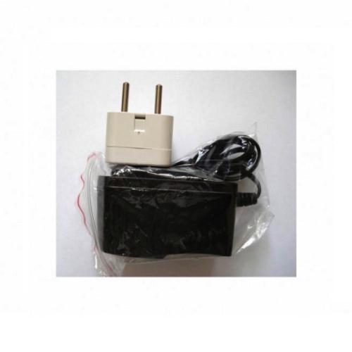Адаптер IQBoard AdapterIQ 5В для досок