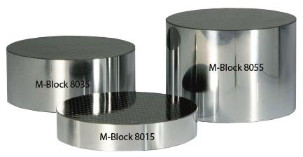 Поглотитель резонансов MILLENNIUM AUDIO M-Block 8055