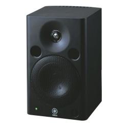 Акустическая система Yamaha MSP5 Studio
