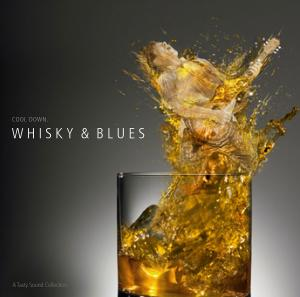 CD диск In-Akustik CD Whisky & Blues #0167964