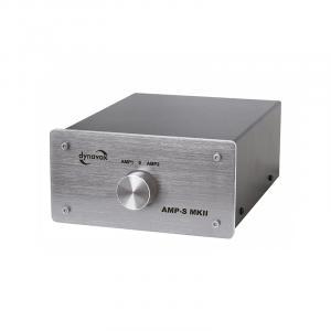 Коммутатор акустический Dynavox AMP-S MK2 SL (207757)