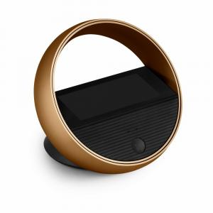 Пульт управления Bang & Olufsen Beoremote Halo Bronze Tone