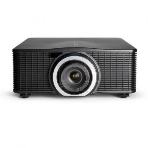 Проектор Barco G60-W7 Black (Без линзы)