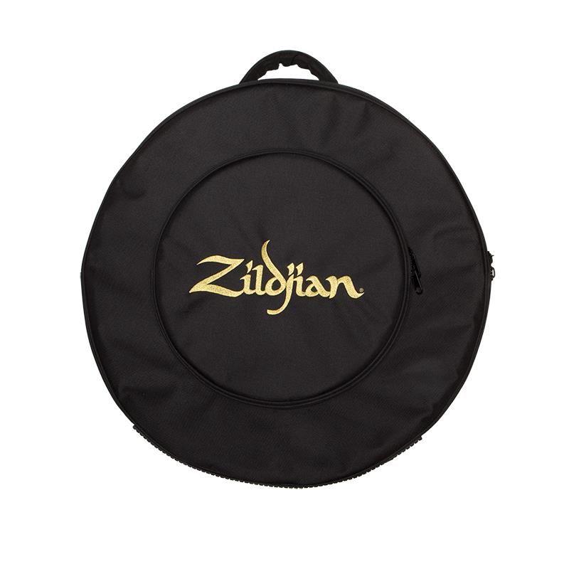 Чехол ZILDJIAN ZCB22GIG 22'Deluxe Backpack Cymbal Bag