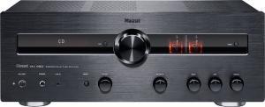 Интегральный усилитель Magnat MA 900