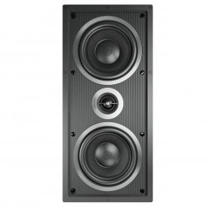 Встраиваемая акустика Sonus Faber Palladio PL-563