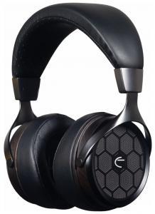 Наушники Emotiva Airmotiv GR1 Headphones