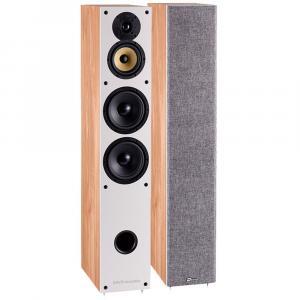 Напольная акустика Davis Acoustics Balthus 70 light oak