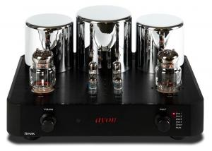 Интегрированный усилитель Ayon Audio Spark III