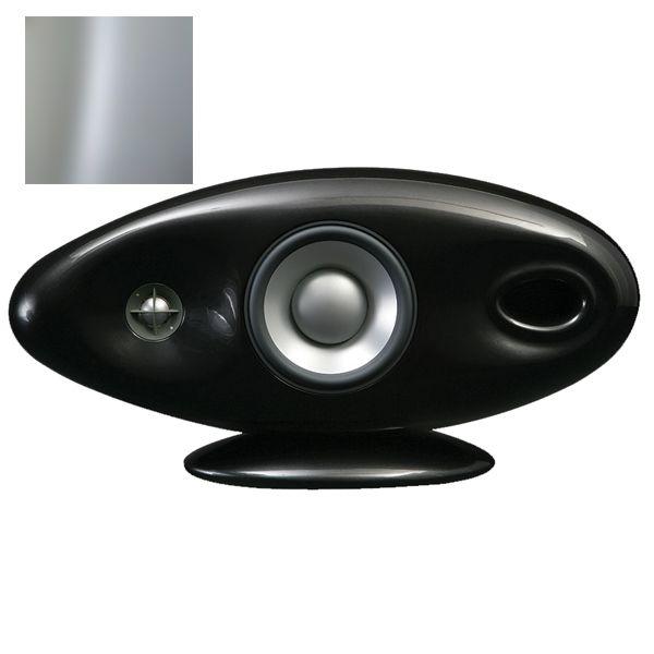 Центральный канал Vivid Audio OVAL V1h pearl