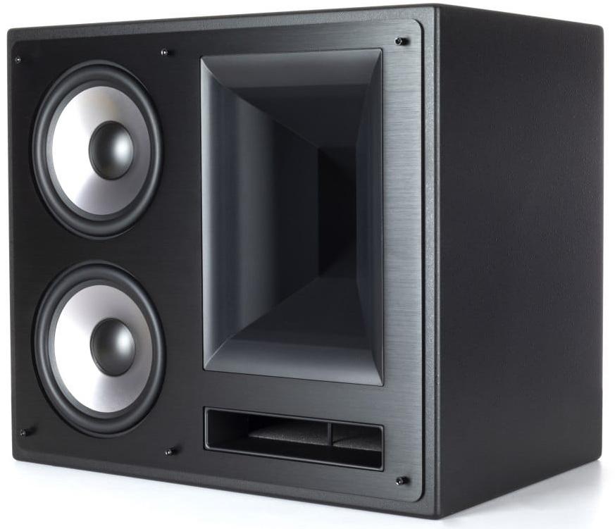Корпусная акустика Klipsch THX-6000-LCR-R