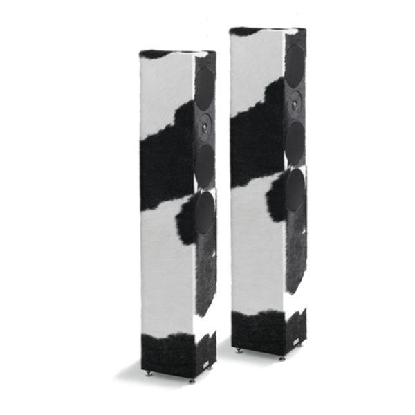 Напольная акустика Revox Re:sound L 120 cow-optics