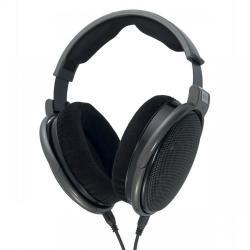 Наушники Sennheiser HD 650 black