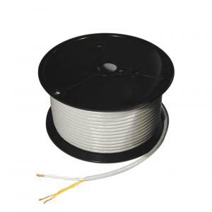 Акустический кабель Kimber Kable KWIK 16, в нарезку