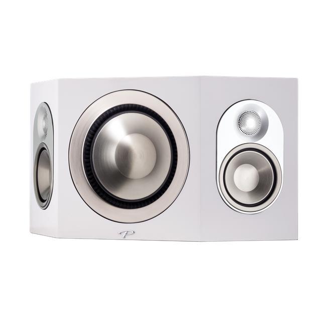Настенная акустика Paradigm Prestige 25S white