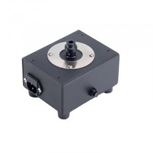 Мотор VPI Scout Motor and Housing