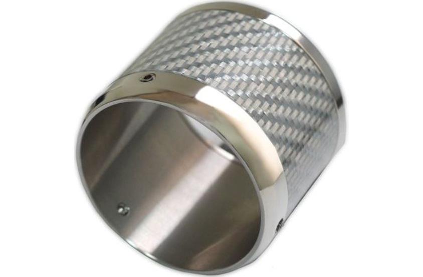 Демпфирующее кольцо Furutech CF-080