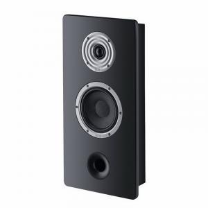 Настенная акустика Heco Ambient 22 F Black