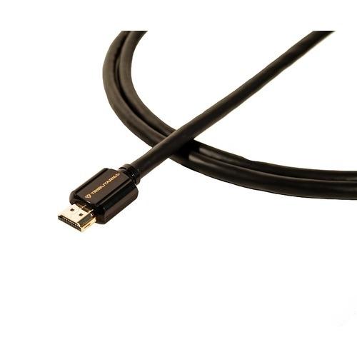 HDMI кабель Tributaries UHD PRO HDMI 4K 18Gbps 4.0m (UHDP-040B)