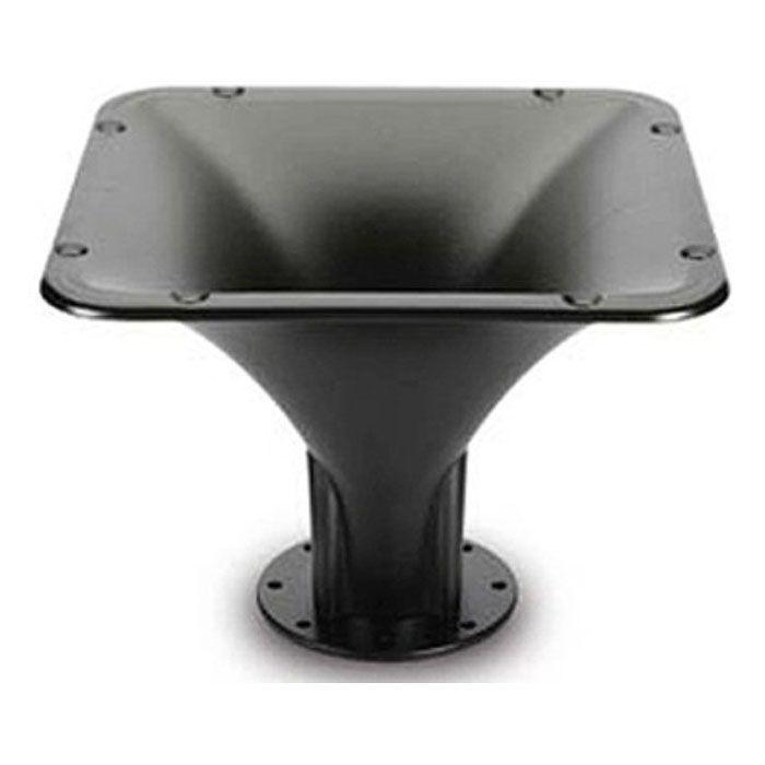Рупор для динамика EighteenSound XR2064