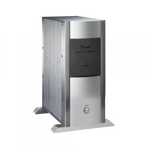 Усилитель мощности 150 ватт  SP-997 silver