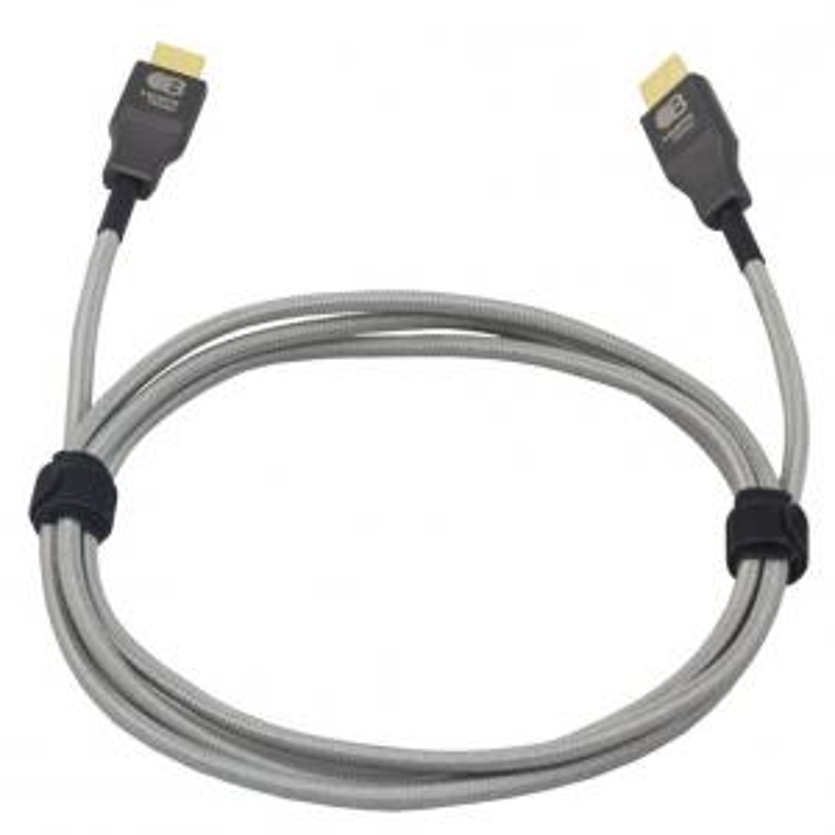 Оптический HDMI Ultra High Speed кабель AV Pro Edge AC-BTAOC10-AUHD