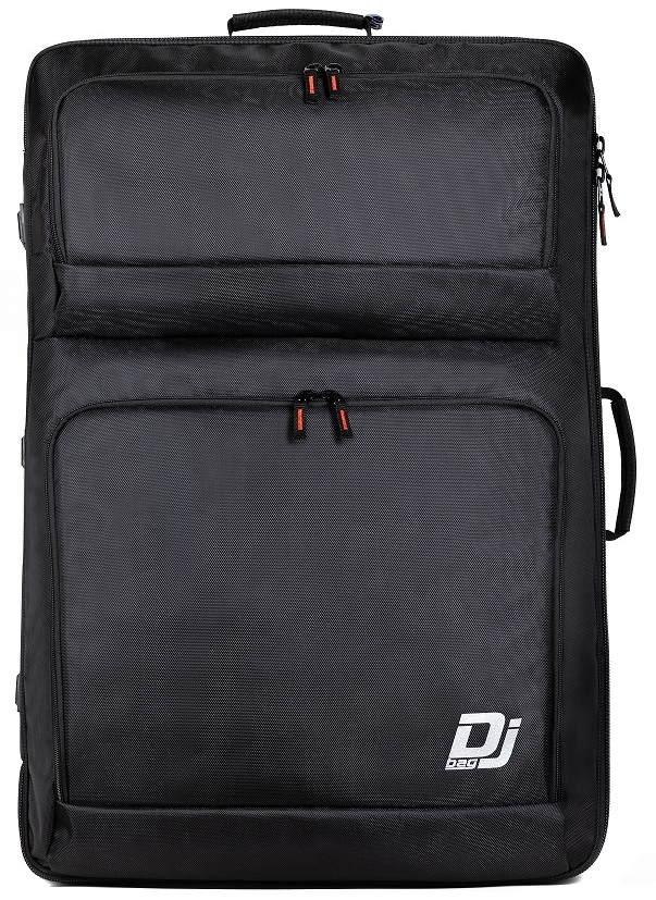 Сумка-рюкзак DJ Bag K-Max Plus