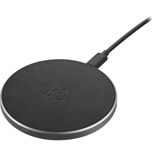 Зарядное устройство Bang & Olufsen BeoPlay Charging Pad Black