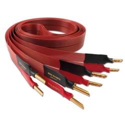Акустический кабель Nordost Leif Series Red Dawn banana 3.0m