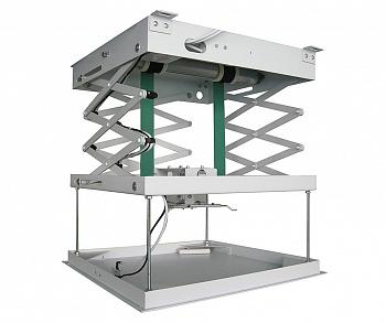 Лифт для проектора Wize PL300