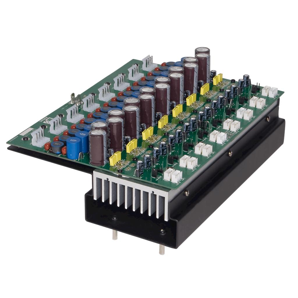 Модуль усиления Audac POW2