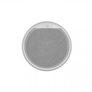 Потолочный громкоговоритель APart CMAR5-W