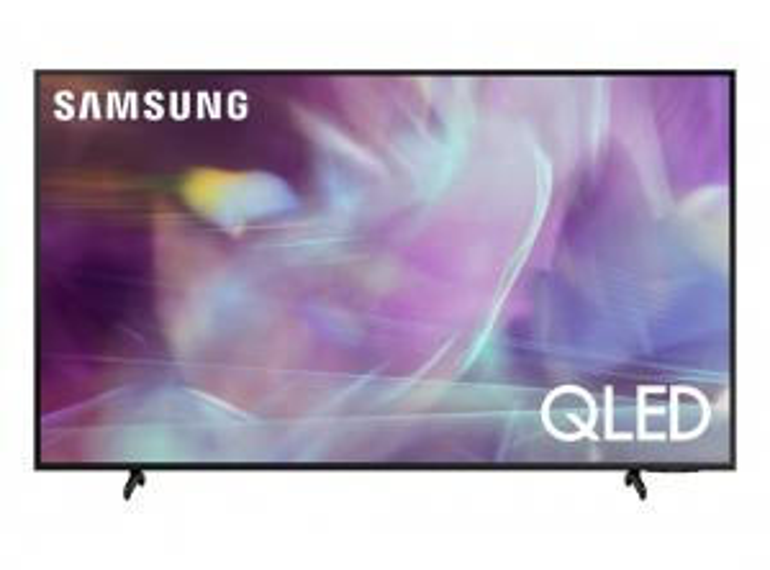 QLED телевизор Samsung QE50Q60AAU