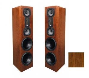 Напольная акустика Legacy Audio Focus XD walnut